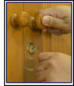 Jessup MD Locksmith Store Jessup, MD 410-317-2206
